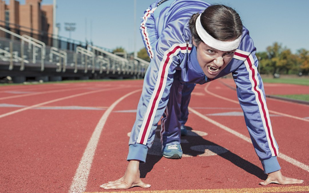 5 tipp, amivel javíthatsz a forgalmadon kezdő vállalkozóként